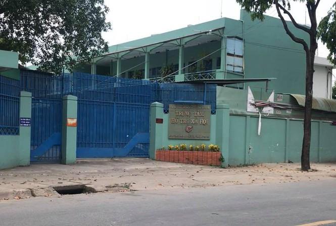 Vụ nhân viên trung tâm hỗ trợ xã hội bị tố dâm ô bé gái: Bộ trưởng LĐ-TB&XH yêu cầu xử lý nghiêm - Ảnh 1