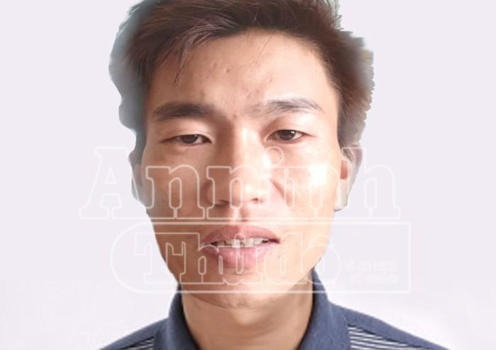 Vụ sát hại mẹ vợ, phi tang xác dưới bể nước ở Thái Bình: Trưởng công an xã tiết lộ điều bất ngờ - Ảnh 2