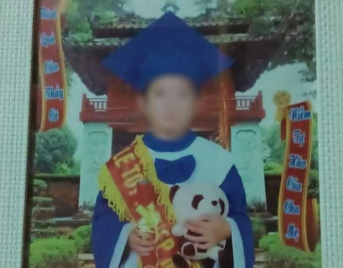Vụ mẹ kế nghi sát hại con chồng ở Tuyên Quang: Nghi phạm có phải đối diện với án tử hình? - Ảnh 1