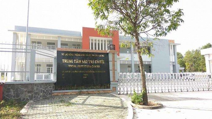 Vụ cán bộ bảo trợ xã hội Bình Dương bị tố hiếp dâm suốt 2 năm: Bộ LĐ-TB&XH chỉ đạo làm rõ - Ảnh 1