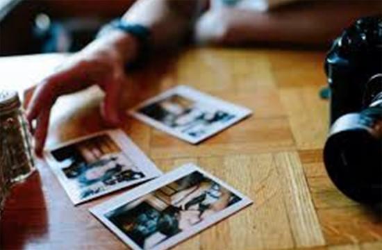 Thanh niên 17 tuổi dùng ảnh khỏa thân tống tiền bạn gái 14 tuổi - Ảnh 1