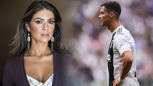 Sau động thái bất ngờ từ thẩm phán Mỹ, vụ kiện hiếp dâm của C.Ronaldo sắp khép lại ? - Ảnh 1