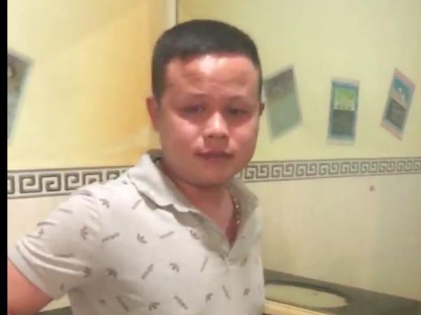 """Quay lén phụ nữ trong nhà vệ sinh, gã """"biến thái"""" bị phạt 200.000 đồng - Ảnh 1"""