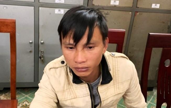 Tạm giữ thanh niên lừa bán 3 phụ nữ sang Trung Quốc lấy 30 triệu đồng - Ảnh 1