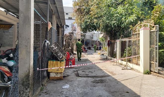 Vụ 2 cô gái ngoại quốc chết cháy trong homestay Phú Quốc: Bộ Công an vào cuộc - Ảnh 1