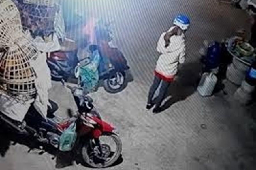 Vụ nữ sinh bị sát hại khi đi giao gà chiều 30 Tết: Vật chứng quan trọng hé lộ tình tiết sốc - Ảnh 1
