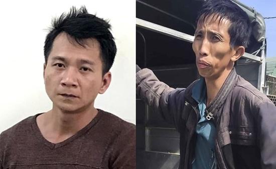 Tình tiết sốc vụ nữ sinh bị sát hại ở Điện Biên: Nạn nhân đang mang thai - Ảnh 1