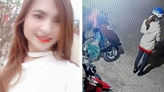 Điều tra viên tiết lộ sốc vụ 5 con nghiện hiếp dâm, sát hại nữ sinh giao gà ở Điện Biên - Ảnh 1