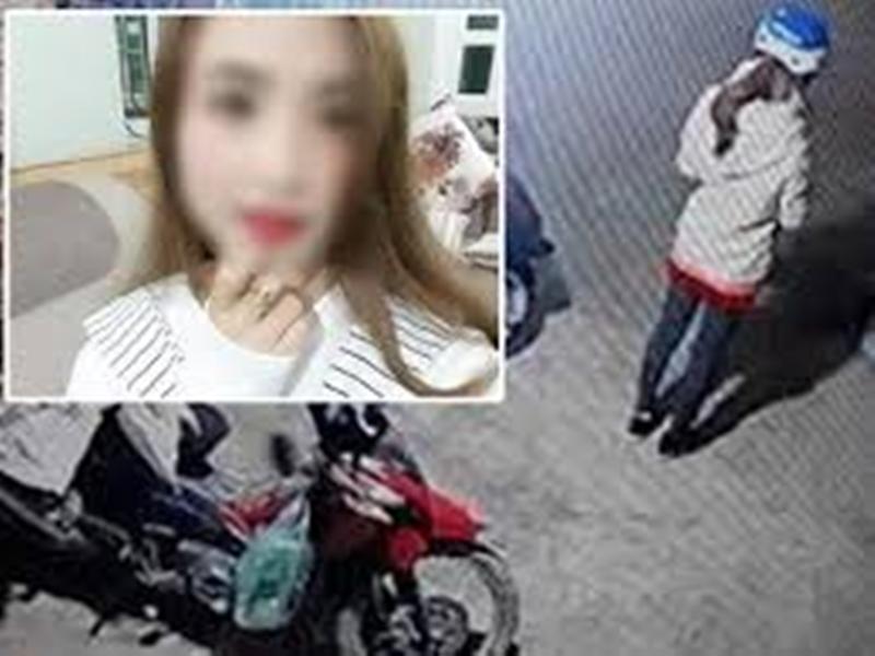 Vụ nữ sinh bị sát hại ở Điện Biên: Chiếc lồng gà tố cáo tội ác của 5 kẻ nghiện ma túy - Ảnh 2