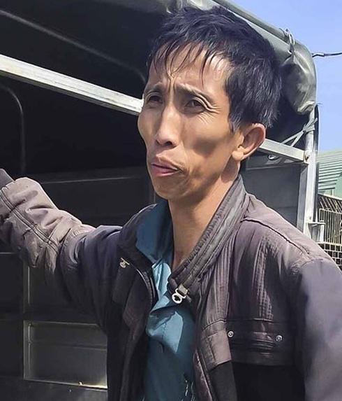 Vụ nữ sinh giao già bị sát hại ở Điện Biên: Kẻ chủ mưu nói gì về vết máu trên xe tải? - Ảnh 1