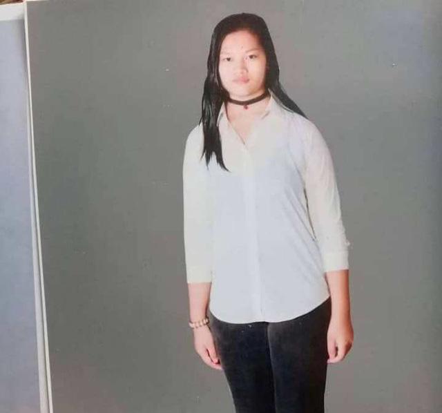 """Tin tức thời sự 24h mới nhất ngày 24/2/2019: Thiếu nữ 17 tuổi ở Hải Dương """"mất tích bí ẩn"""" - Ảnh 1"""