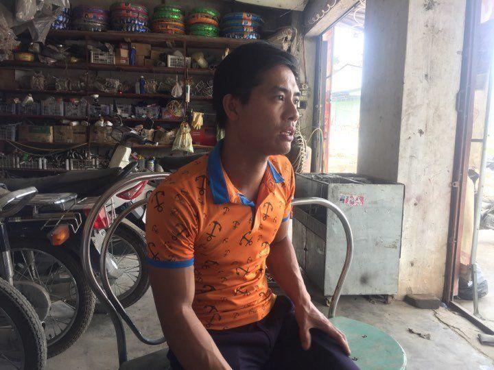 Xót xa nghe nữ sinh lớp 9 ở Hưng Yên bị đánh hội đồng trong lớp tiết lộ lý do bị bạo hành - Ảnh 2