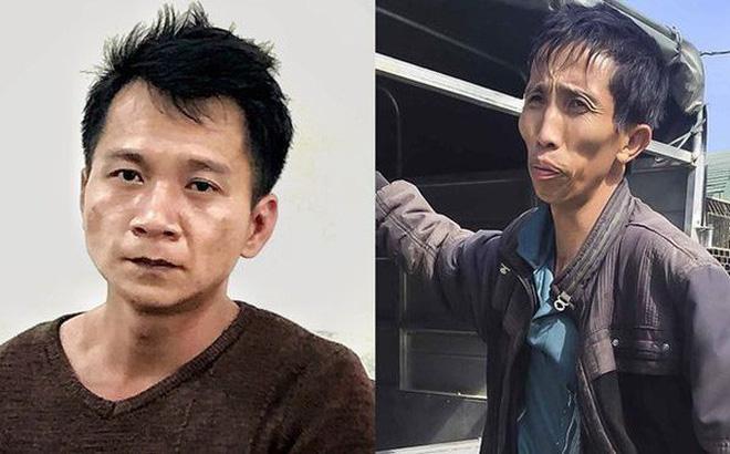 Vụ nữ sinh giao gà bị sát hại ở Điện Biên: Khám nhà Vì Văn Toán, thu giữ được nhiều chứng cứ - Ảnh 2