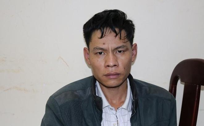 Vụ nữ sinh giao gà bị sát hại ở Điện Biên: Hé lộ quá khứ bất hảo của vợ chồng Vì Văn Toán - Ảnh 1
