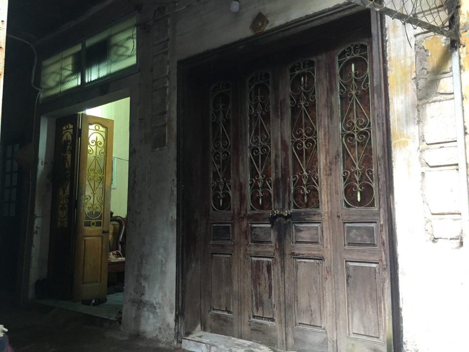Vụ thầy cúng gây thảm án ở Nam Định: Kết quả xét nghiệm máu hé lộ chi tiết bất thường - Ảnh 2