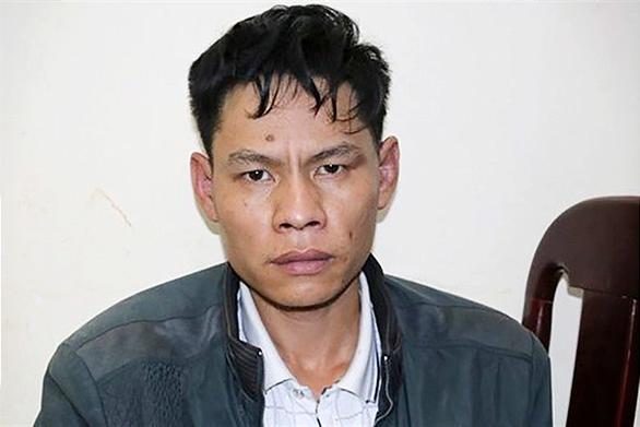 Vụ nữ sinh bị sát hại ở Điện Biên: Kẻ chủ mưu sẽ đối diện mức án nào? - Ảnh 2