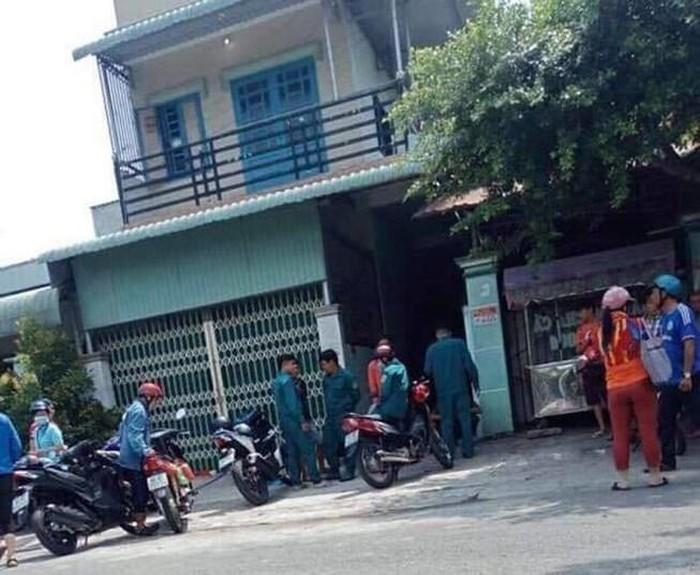 """Tin tức thời sự 24h mới nhất ngày 14/4/2019: CSGT bắt giữ xe 29 chỗ """"nhồi nhét"""" 64 khách từ Hà Nội về Ninh Bình - Ảnh 2"""