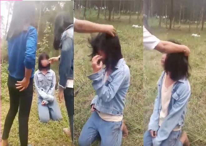 """Tin tức thời sự 24h mới nhất ngày 3/4/2019: Nghi án""""yêu râu xanh"""" sàm sỡ bé gái trong thang máy ở Sài Gòn - Ảnh 2"""