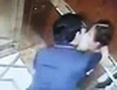 Viện Kiểm sát nhân dân TP.HCM chưa phê chuẩn quyết định khởi tố ông Linh - Ảnh 1
