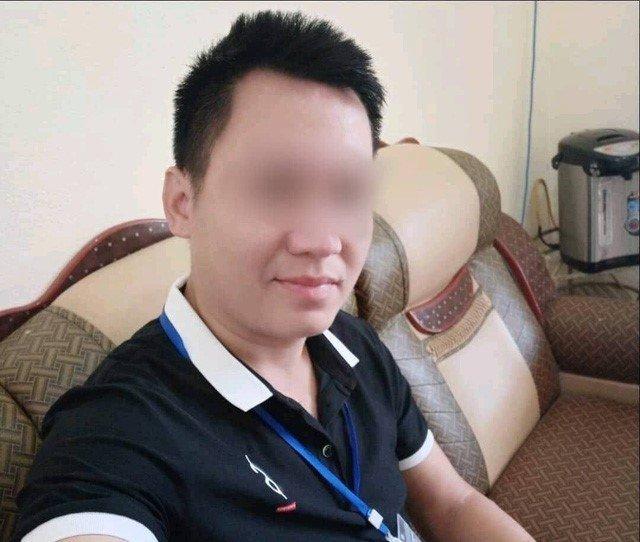 Vụ thầy giáo bị tố làm nữ sinh lớp 8 mang thai: Tiết lộ chấn động từ gia đình nạn nhân - Ảnh 1