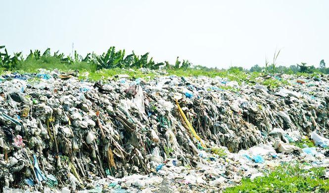 Vụ hơn 300 xác thai nhi bị bỏ theo rác thải ở Cà Mau: Lời kể xót xa của người liệm thi hài - Ảnh 2