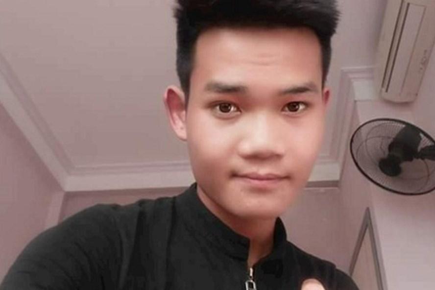 Vụ thiếu nữ 15 tuổi ở Điện Biên nghi bị anh trai sát hại: Nạn nhân phải bỏ học để phụ giúp gia đình - Ảnh 1
