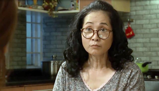 Top 10 ngôi sao nữ của phim truyền hình Việt trong thập kỷ qua - Ảnh 1