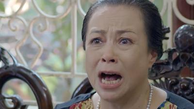 Top 10 ngôi sao nữ của phim truyền hình Việt trong thập kỷ qua - Ảnh 2