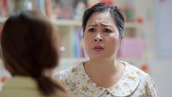 Top 10 ngôi sao nữ của phim truyền hình Việt trong thập kỷ qua - Ảnh 3