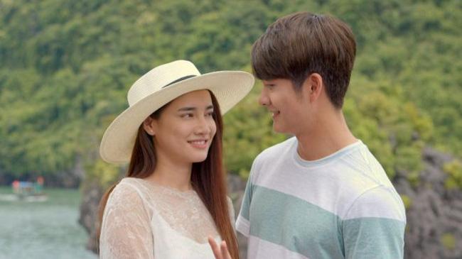 Top 10 ngôi sao nữ của phim truyền hình Việt trong thập kỷ qua - Ảnh 4