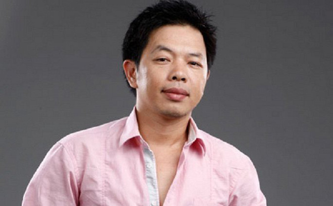 Hoài Linh, Huy Khánh đứng top 10 sao nam Việt nhiều phim chiếu rạp nhất thập kỷ - Ảnh 6