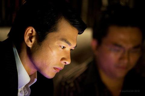 Hoài Linh, Huy Khánh đứng top 10 sao nam Việt nhiều phim chiếu rạp nhất thập kỷ - Ảnh 10