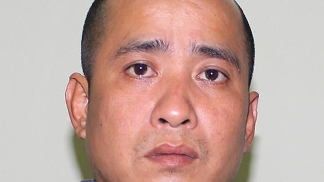 Vụ chủ đầm rươi ở Hải Phòng bị sát hại: Bất ngờ lời khai của nghi phạm - Ảnh 1