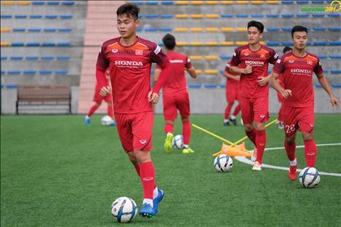 Điểm danh 10 ngôi sao mới của bóng đá Việt Nam - Ảnh 6