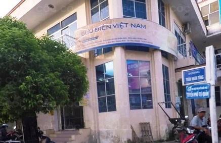 Lãnh đạo bưu điện ở Quảng Nam tiết lộ sốc về 2 nữ nhân viên tham ô hơn 100 tỷ đồng - Ảnh 1