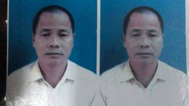 Vụ xả súng 2 người chết ở Lạng Sơn: Tìm thấy thi thể nghi phạm - Ảnh 1