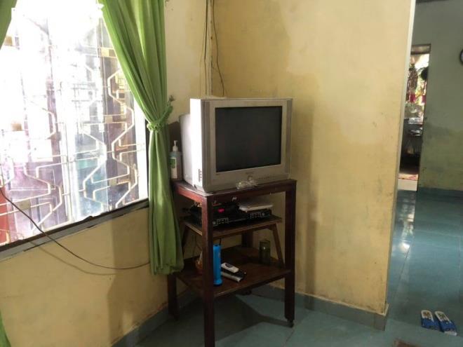 Vụ 13 người tử nạn khi cứu hộ thủy điện Rào Trăng 3: Hàng xóm mắt ngấn lệ chia sẻ về gia cảnh Chủ tịch huyện Phong Điền - Ảnh 1