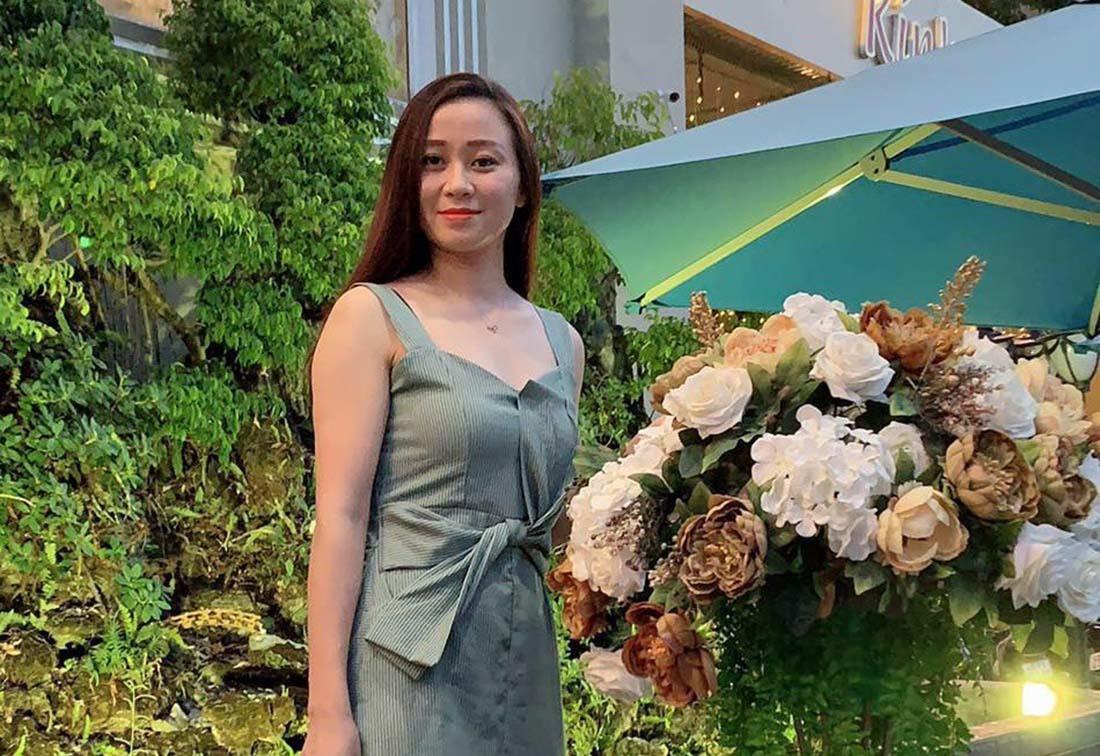 Tìm thấy cô giáo mầm non sau 4 ngày mất tích ở Nghệ An - Ảnh 1