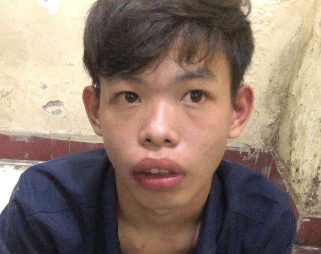 """Thiếu nữ 16 tuổi bị tống tiền vì """"clip nóng"""" cắt ghép trên mạng xã hội - Ảnh 1"""
