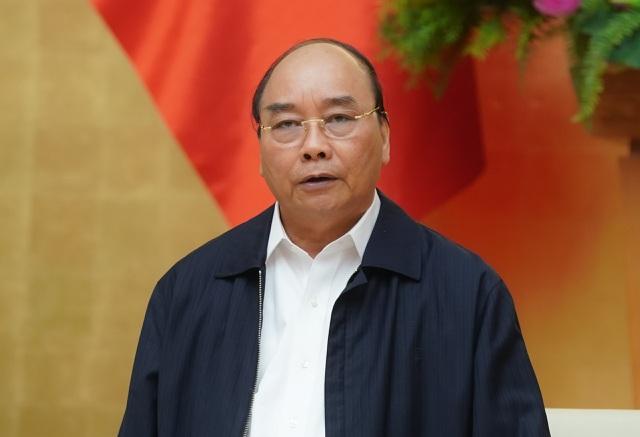 Thủ tướng quyết định cấp ngay 5.000 tấn gạo, 500 tỷ đồng hỗ trợ nhân dân miền Trung - Ảnh 1