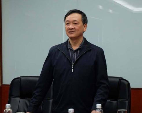 Chủ đầu tư cao tốc Hà Nội- Hải Phòng báo lỗ 6.700 tỷ đồng: Vì đâu nên nỗi? - Ảnh 2