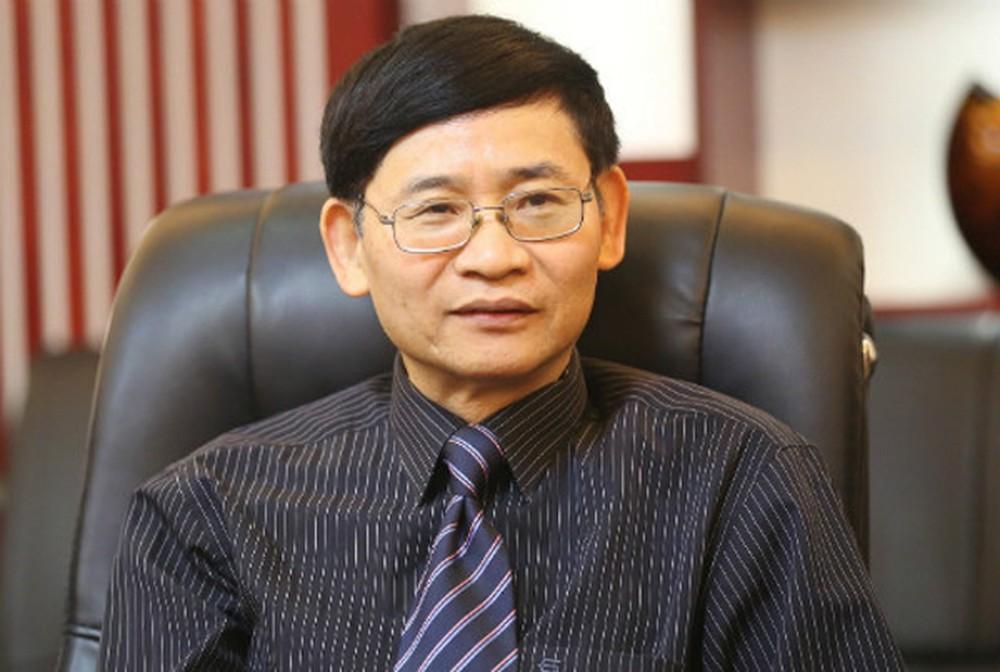 Chủ đầu tư cao tốc Hà Nội- Hải Phòng báo lỗ 6.700 tỷ đồng: Vì đâu nên nỗi? - Ảnh 3