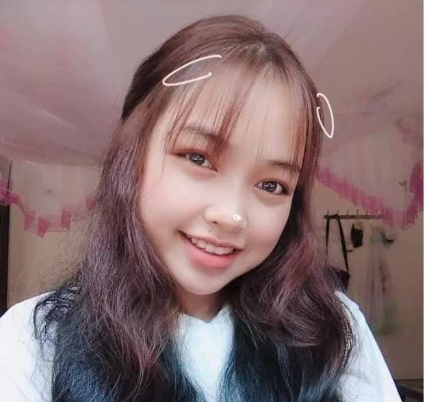 Vụ thiếu nữ 18 tuổi mất tích bí ẩn khi đi đám cưới: Nạn nhân được tìm thấy ở Bắc Ninh, tiết lộ bị lừa - Ảnh 1