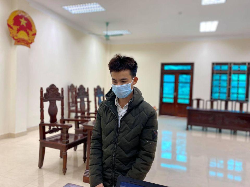 """Vụ bé trai 2 tuổi bị bắt cóc ở Bắc Ninh: Người yêu của """"mẹ mìn"""" yêu cầu xét nghiệm ADN - Ảnh 1"""