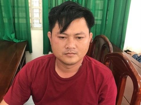"""Vụ sòng bạc giữa vườn me ở Đồng Nai: Vì sao giang hồ """"khiếp sợ"""" chủ quán karaoke? - Ảnh 2"""