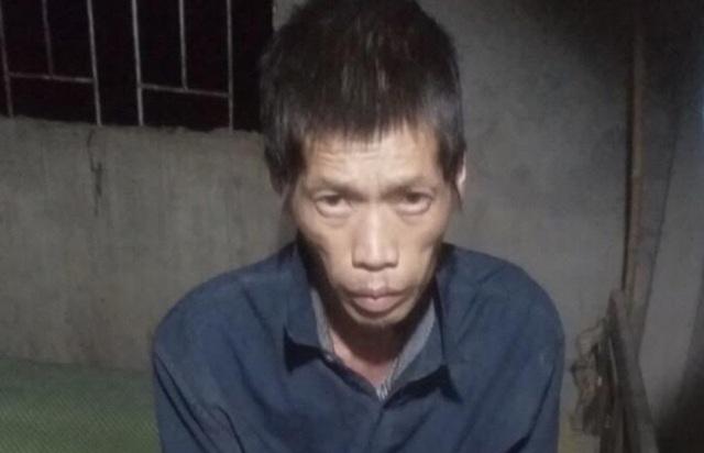 Nghi nghiện rượu bị ảo giác, con trai sát hại bố đẻ ở Cao Bằng - Ảnh 1