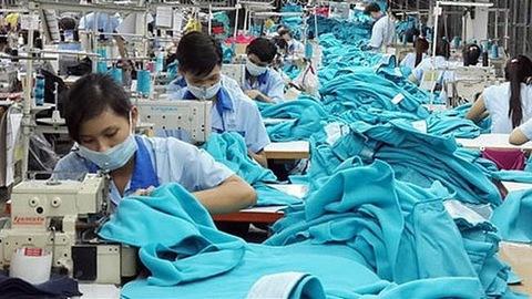Từ năm 2021, có quy định mới về giờ làm việc của người lao động - Ảnh 1