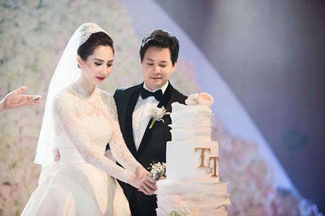 Địa điểm tổ chức đám cưới Công Phượng- Viên Minh quy mô lớn thế nào? - Ảnh 5