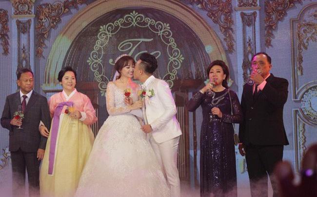 Địa điểm tổ chức đám cưới Công Phượng- Viên Minh quy mô lớn thế nào? - Ảnh 6