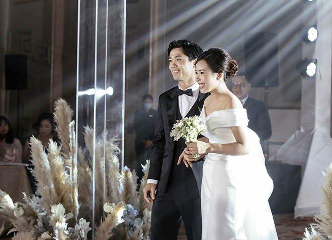 Địa điểm tổ chức đám cưới Công Phượng- Viên Minh quy mô lớn thế nào? - Ảnh 2